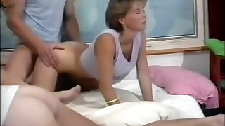 17 Special 06 Teenage Sex Sport