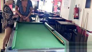 Angel's soft balls accustomed painless 8 ball pool targets