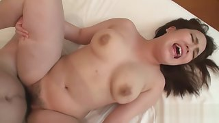 Amazing sex clip HD exotic full pr