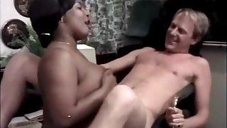 Huge Tit Succour