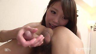 Aoi Yuuki Bosomy Sadistic Dirty Rich Lady She Placidness Squirts