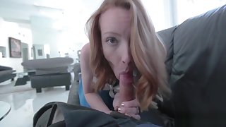 After Breakup Fuck For Sister- Katy Kiss