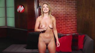 Naked guidance 24 super hot girls