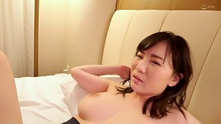 Horny porn video MILF admirable , it's stunning